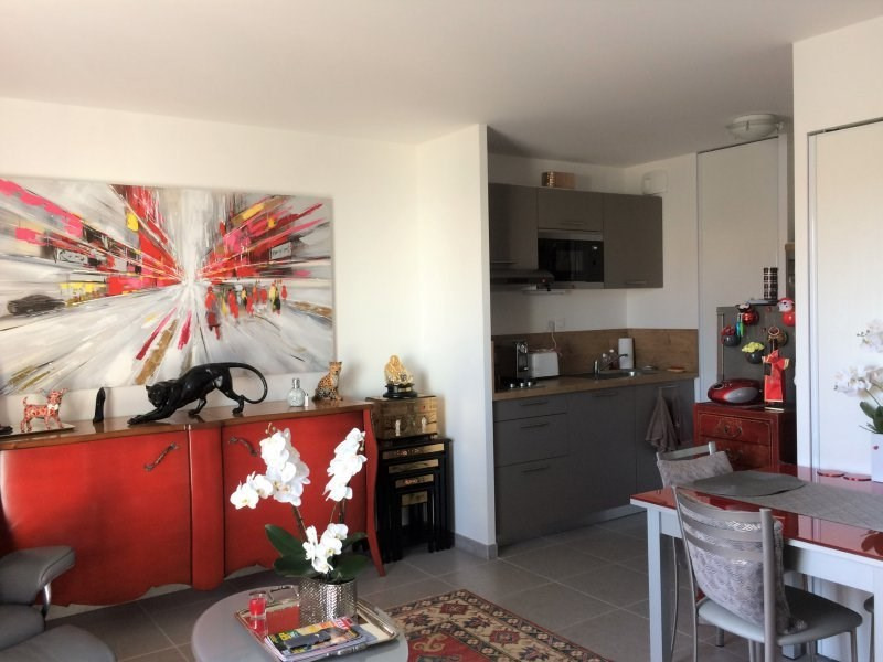 Vente appartement Les sables d olonne 189 900€ - Photo 2