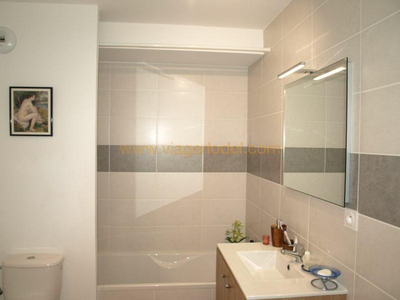 Investimento apartamento Lathuile 172000€ - Fotografia 4