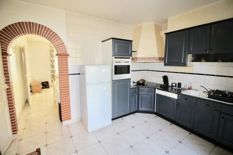 Vente appartement Castanet tolosan 170000€ - Photo 2