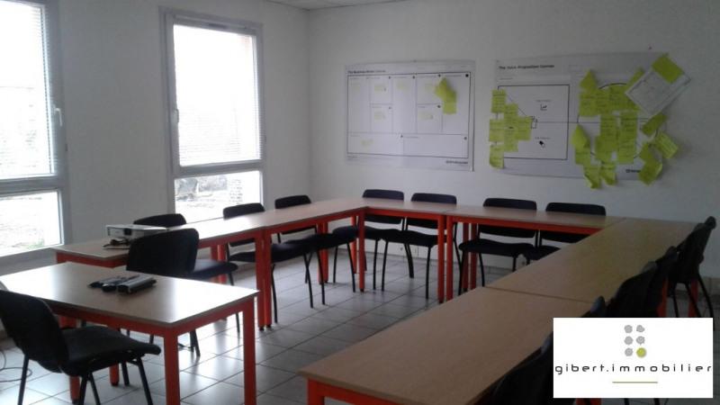Rental office Le puy en velay 2450€ HC - Picture 5