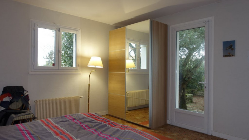 Vente de prestige maison / villa L houmeau 588000€ - Photo 10