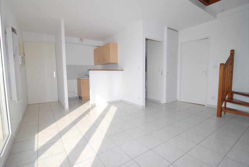 Rental apartment Longpont-sur-orge 870€ CC - Picture 3