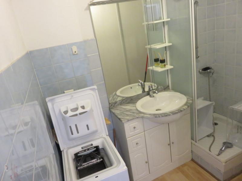 Rental apartment Bandol 760€ CC - Picture 4
