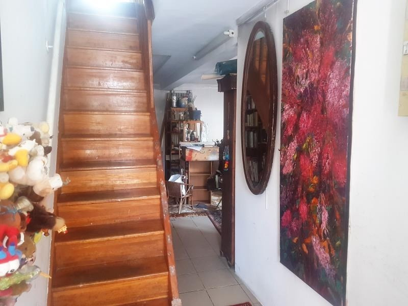 Vente maison / villa Hericy 197 500€ - Photo 9