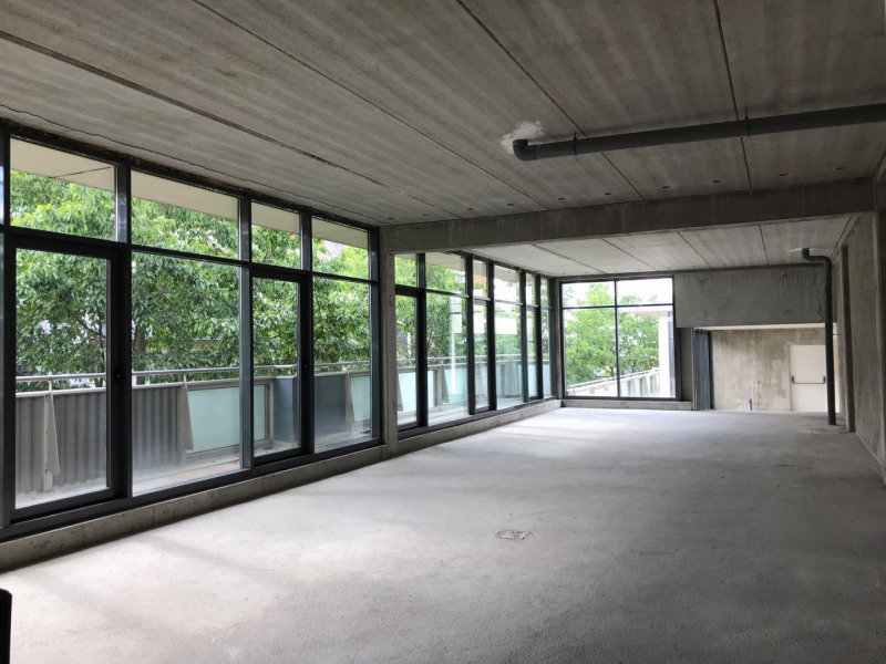 Sale office Orléans 100 000€ - Picture 4