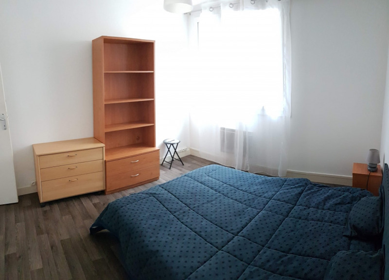 Vente appartement Toulouse 185 000€ - Photo 13