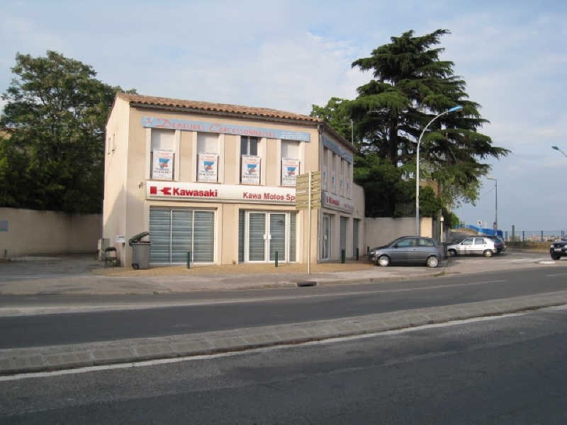 Location bureau Carcassonne 767€ HT/HC - Photo 3