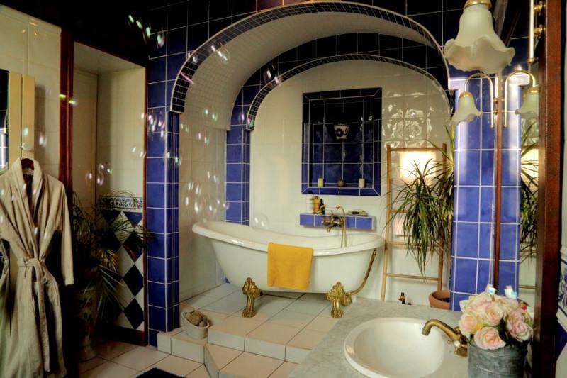 Vente de prestige maison / villa Nantes 551200€ - Photo 5
