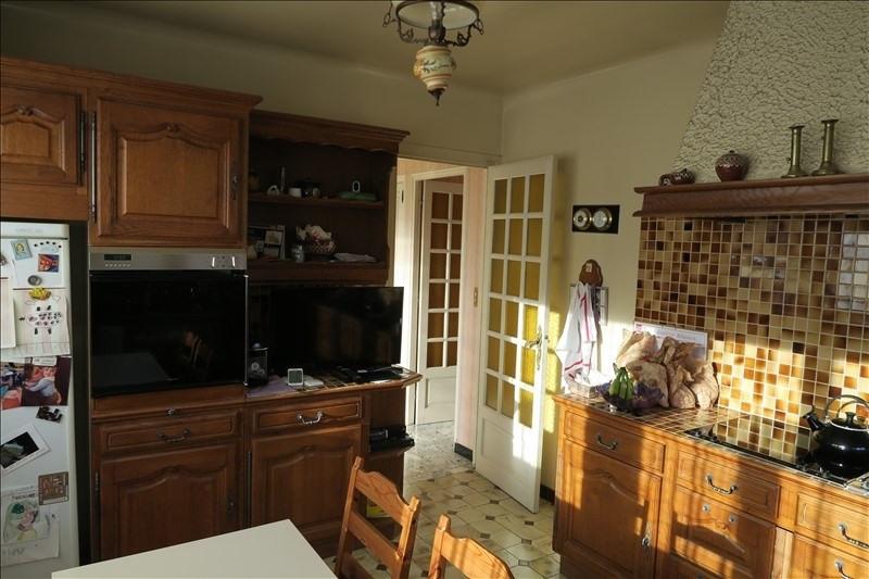 Vente maison / villa Villemomble 675000€ - Photo 5