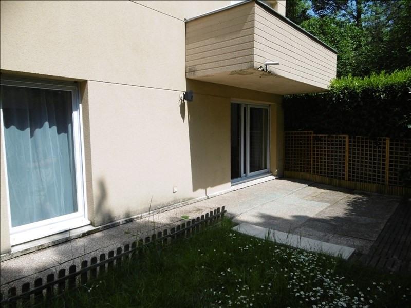 Location appartement Gif sur yvette 677€ CC - Photo 6