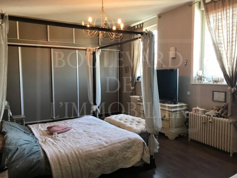 Vente de prestige maison / villa Mouvaux 850000€ - Photo 5