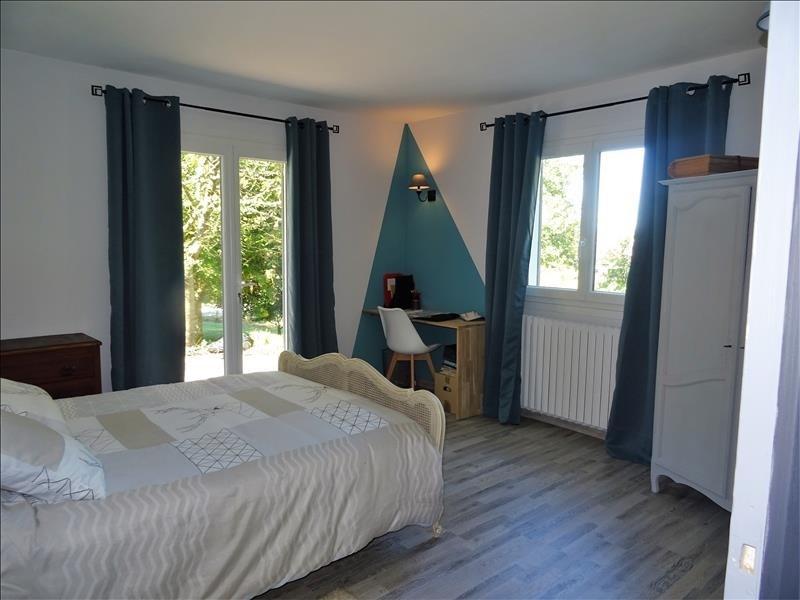 Venta  casa Bueil proche 282000€ - Fotografía 7