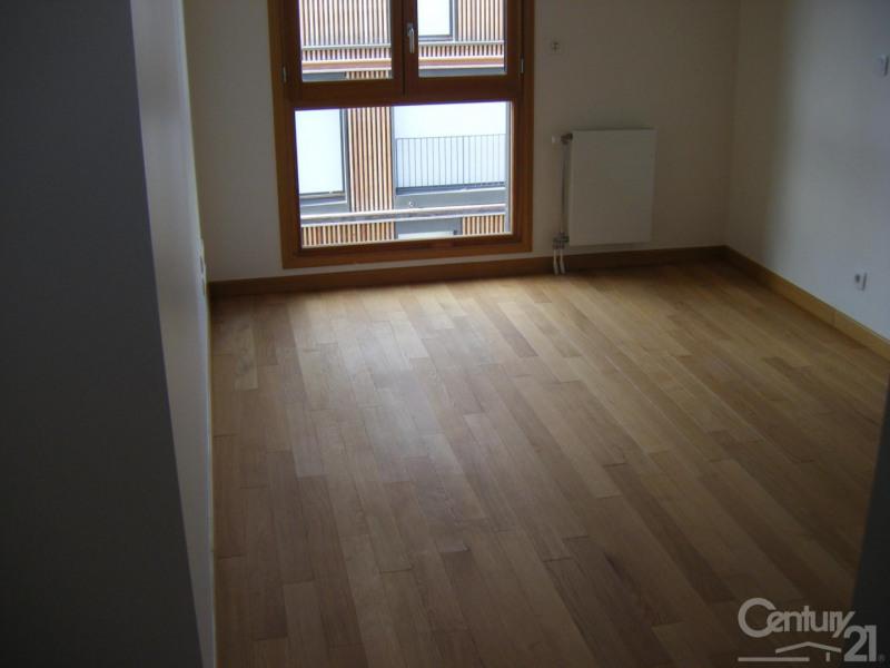 Affitto appartamento Caen 1005€ CC - Fotografia 8