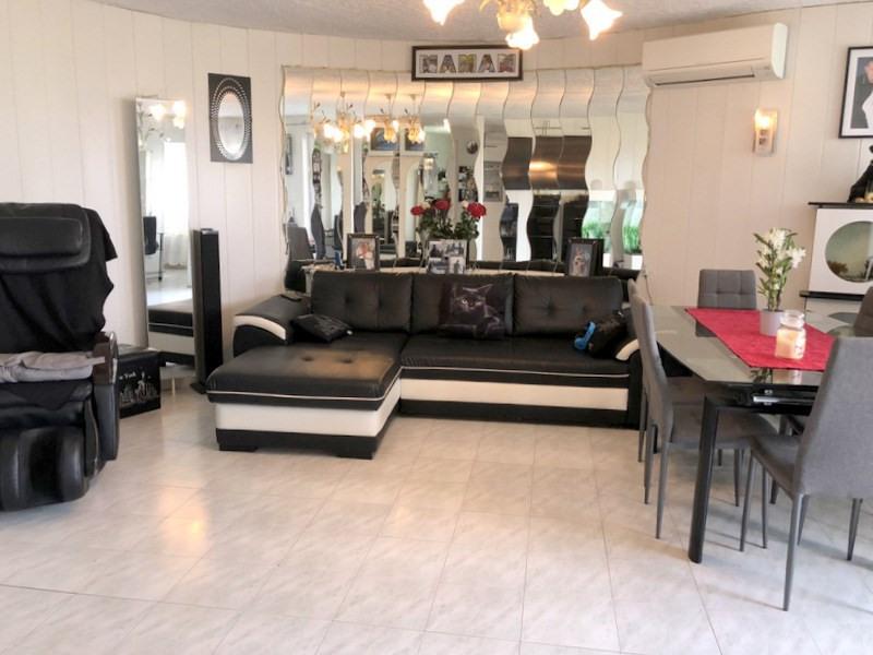 Verkauf haus Saint-paul-en-forêt 215000€ - Fotografie 4