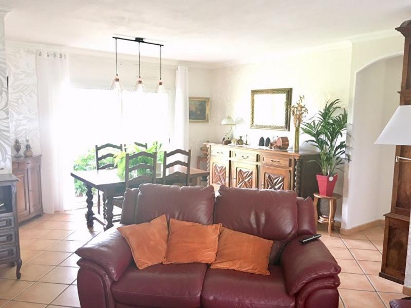 Sale house / villa Biscarrosse 493030€ - Picture 8
