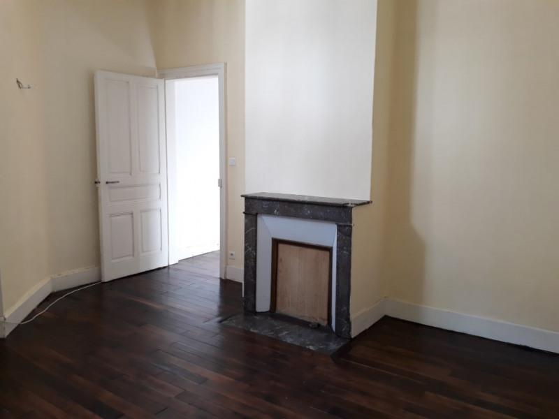Rental apartment Limoges 380€ CC - Picture 6