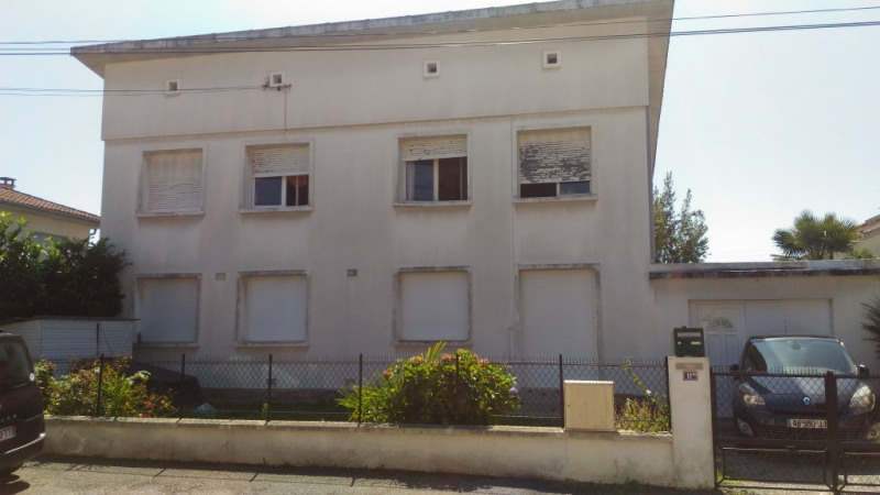 Vente maison / villa Pau 260 500€ - Photo 1