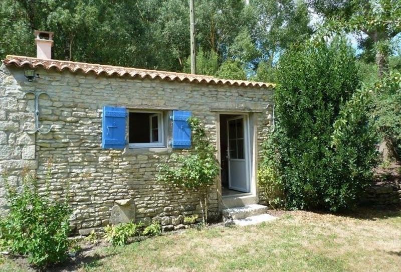 Vente maison / villa La ronde 247900€ - Photo 8
