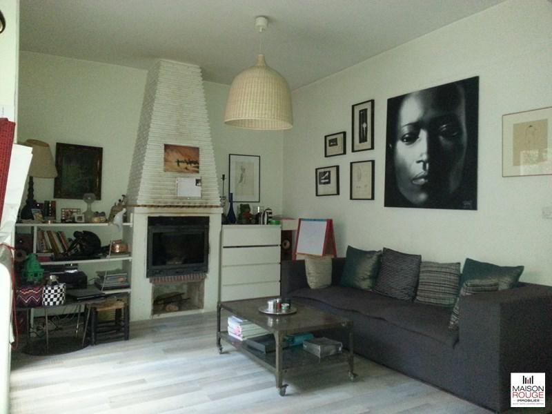 Vente maison / villa Marrakech 185000€ - Photo 2