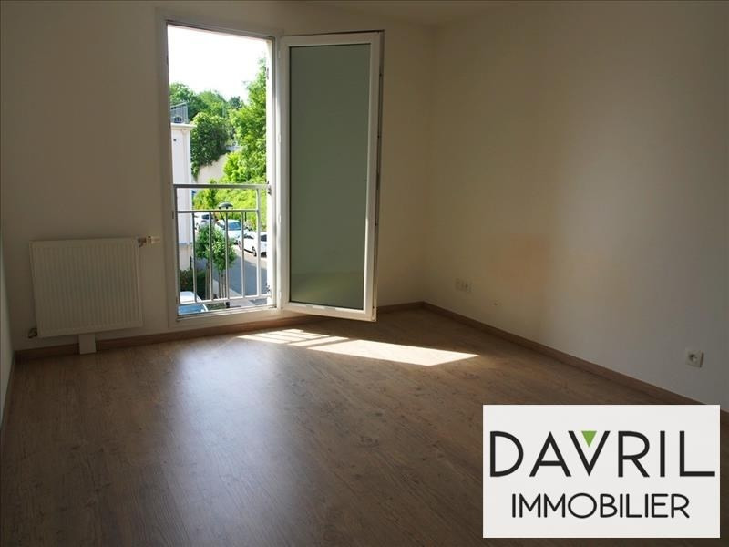 Sale apartment Andresy 259 000€ - Picture 9