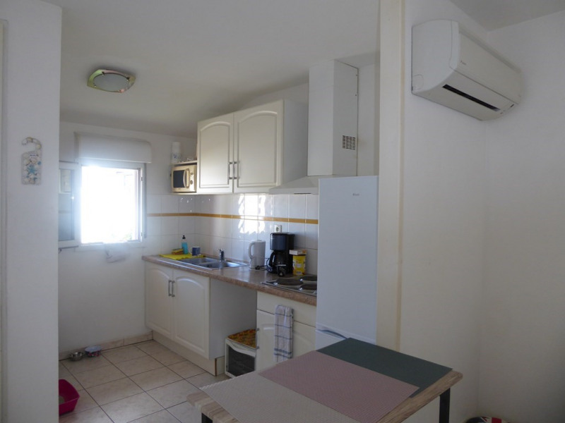Vacation rental apartment Biscarrosse 200€ - Picture 3
