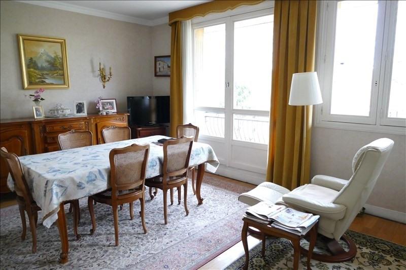 Vente maison / villa Verrieres le buisson 545000€ - Photo 4