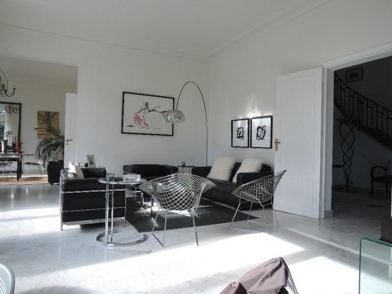 Sale house / villa Toulouse 1430000€ - Picture 3