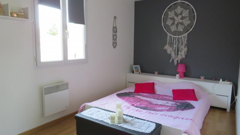 Vente maison / villa Clichy-sous-bois 356900€ - Photo 7