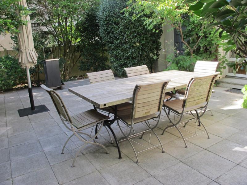 Sale house / villa Le raincy 850000€ - Picture 5