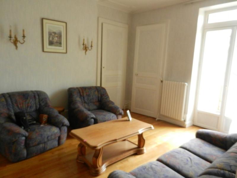 Vente maison / villa Le mans 512940€ - Photo 12