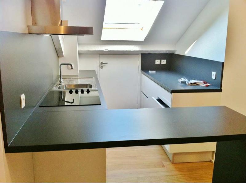 Location appartement Toulouse 990€ CC - Photo 6