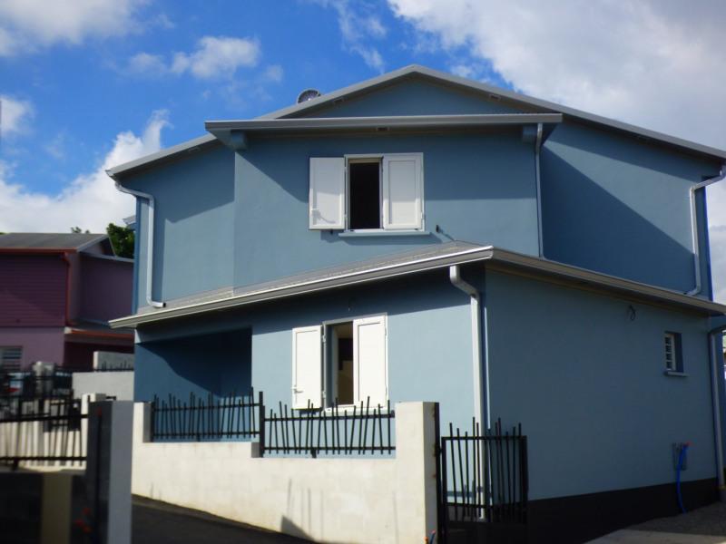 Location maison / villa La riviere st louis 845€ +CH - Photo 1