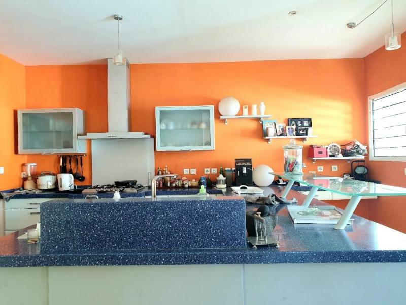 Deluxe sale house / villa Saint paul 577500€ - Picture 4