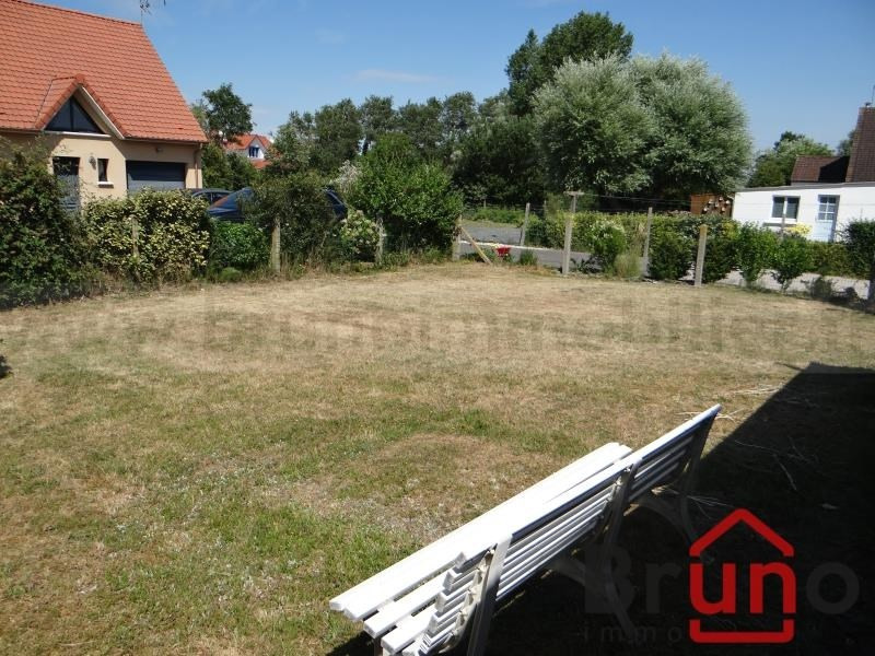 Investeringsproduct  huis Fort mahon plage 172000€ - Foto 3