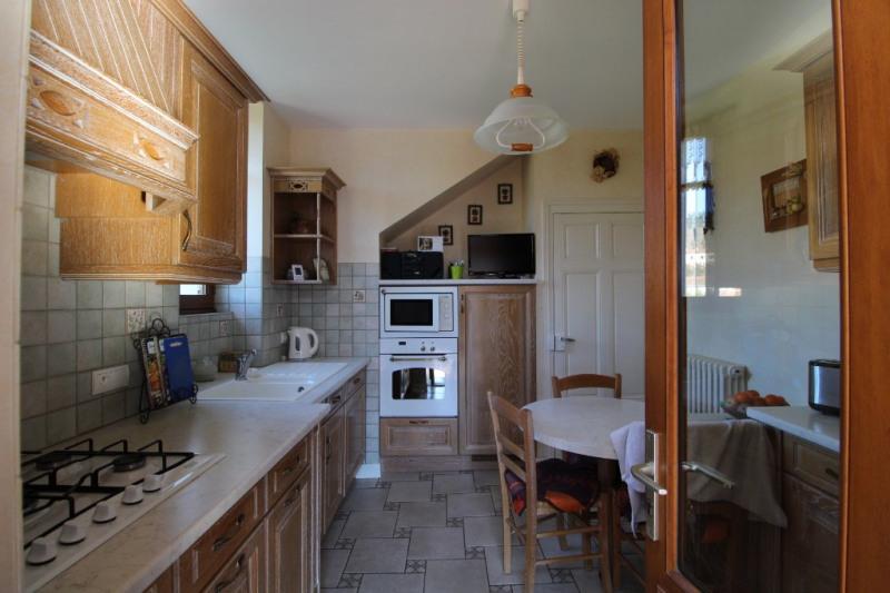 Vente maison / villa Saint-priest-taurion 240500€ - Photo 6