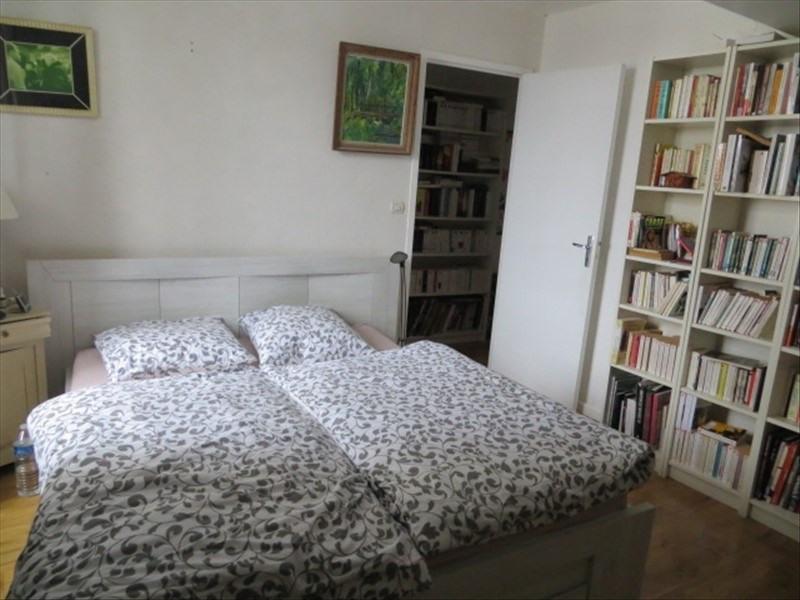 Vente maison / villa Epernon 236000€ - Photo 6