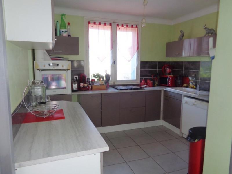 Vente maison / villa Saint nazaire 298200€ - Photo 10