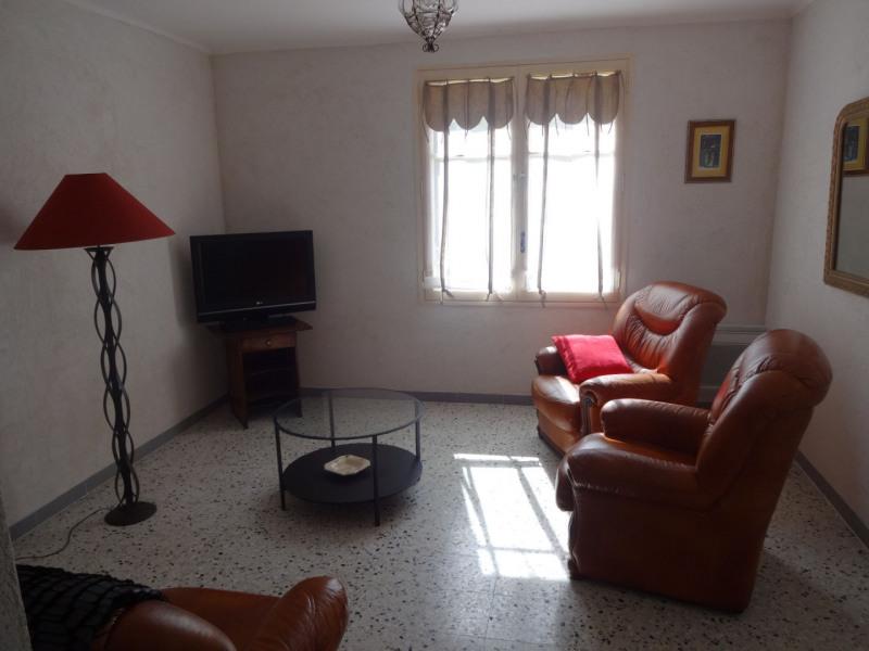 Vente maison / villa Althen des paluds 328000€ - Photo 3