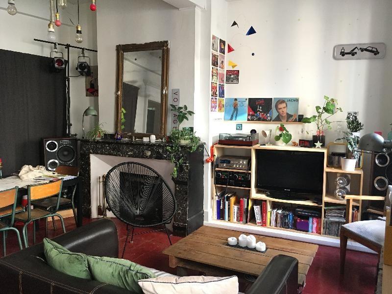 Alquiler  apartamento Toulouse 880€ CC - Fotografía 8