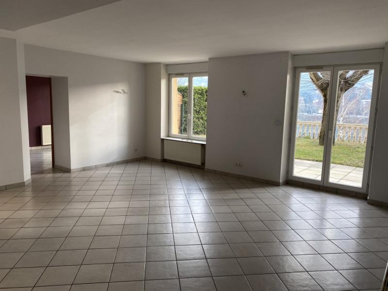 Sale apartment Sainte-colombe-lès-vienne 260000€ - Picture 15
