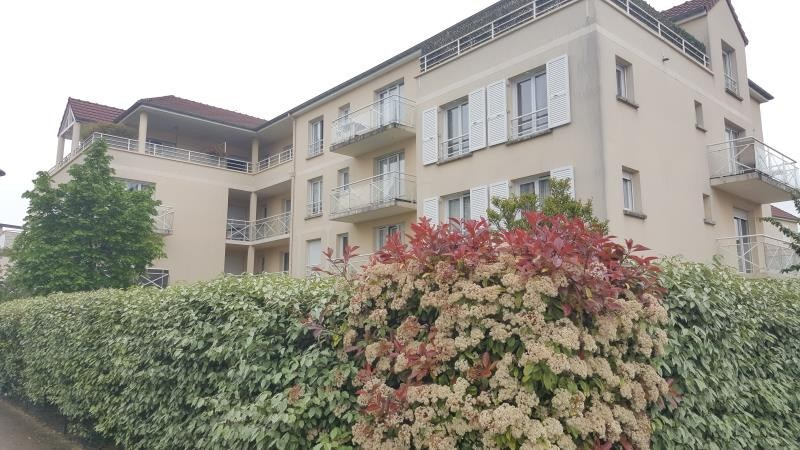 Vente appartement Eragny 241 500€ - Photo 1