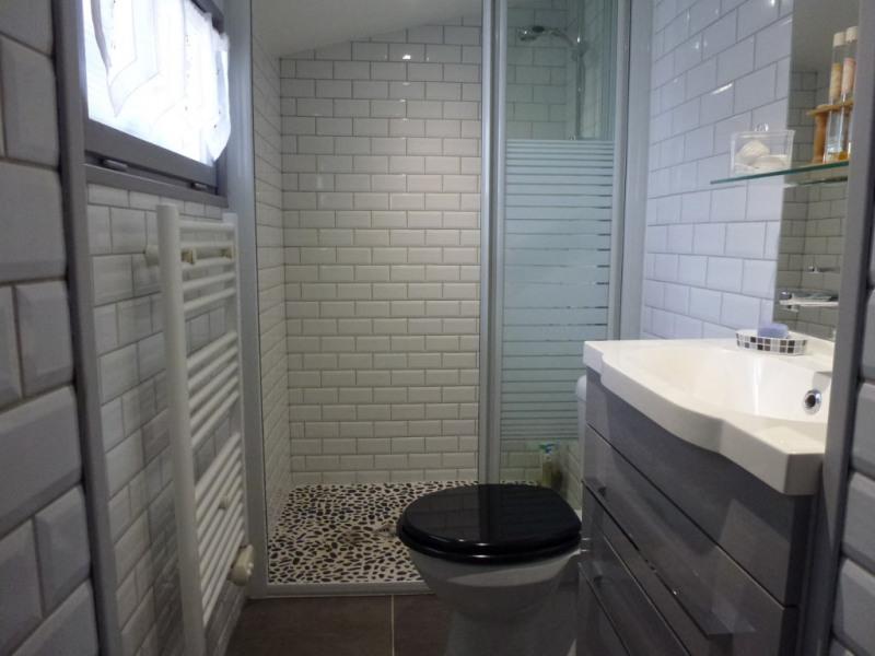 Sale house / villa Meschers sur gironde 227900€ - Picture 5