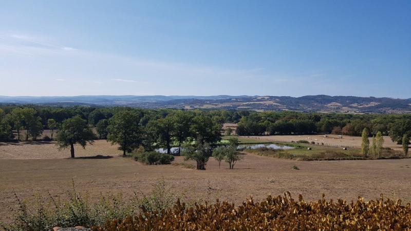 Vente de prestige maison / villa Montrond les bains 980000€ - Photo 17