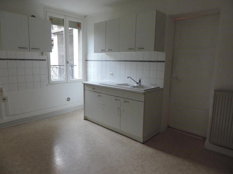 Location appartement Amplepuis 445€ CC - Photo 3