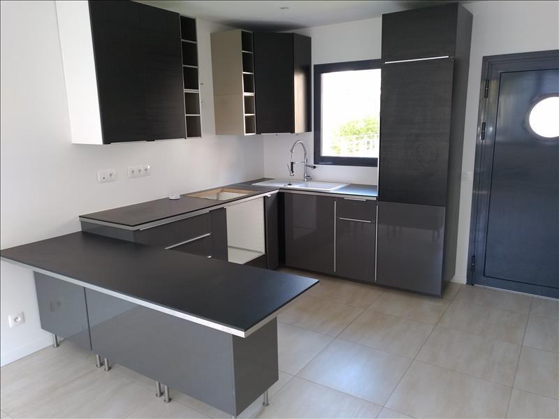 Vente appartement Maisons alfort 445000€ - Photo 3