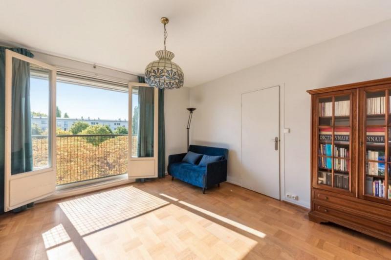 Sale apartment Chatou 215000€ - Picture 6