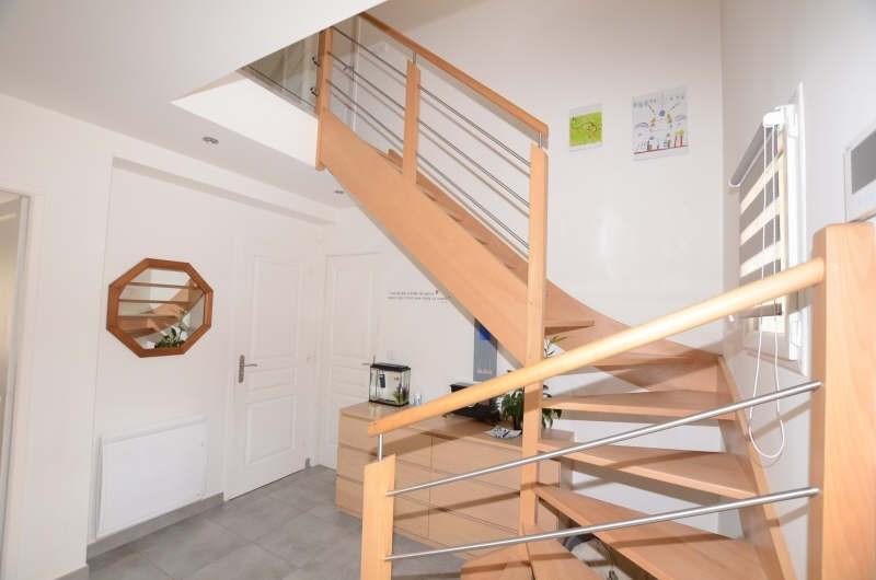 Revenda casa Bois d'arcy 585000€ - Fotografia 4