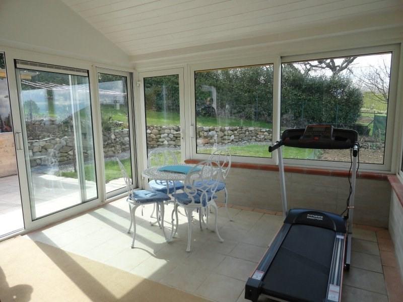 Vente maison / villa Vers 479000€ - Photo 5