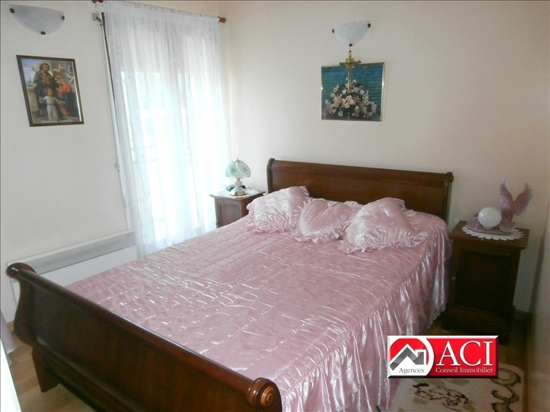 Vente maison / villa Montmorency 250000€ - Photo 6