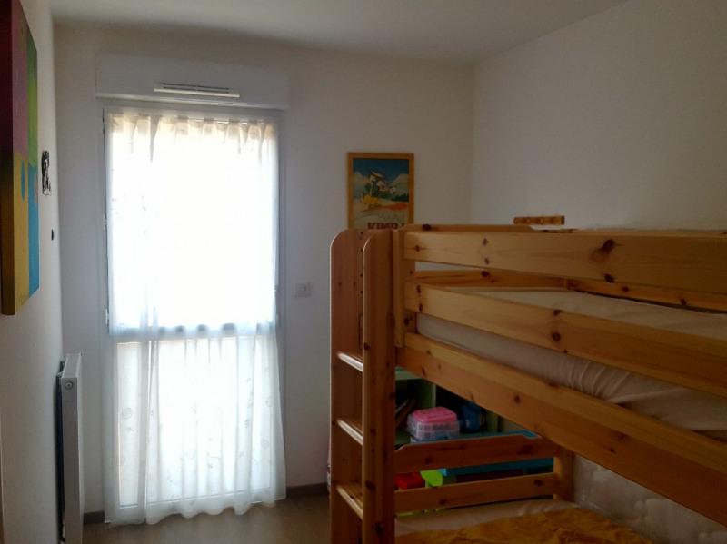 Venta de prestigio  apartamento Capbreton 580000€ - Fotografía 9
